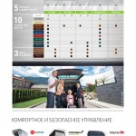 leaflet-garage-doors-ru-web - 0004